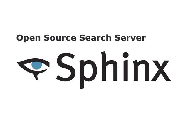 Zawody ze Sphinx-em. Instalacja i konfiguracja. (cz. 2)