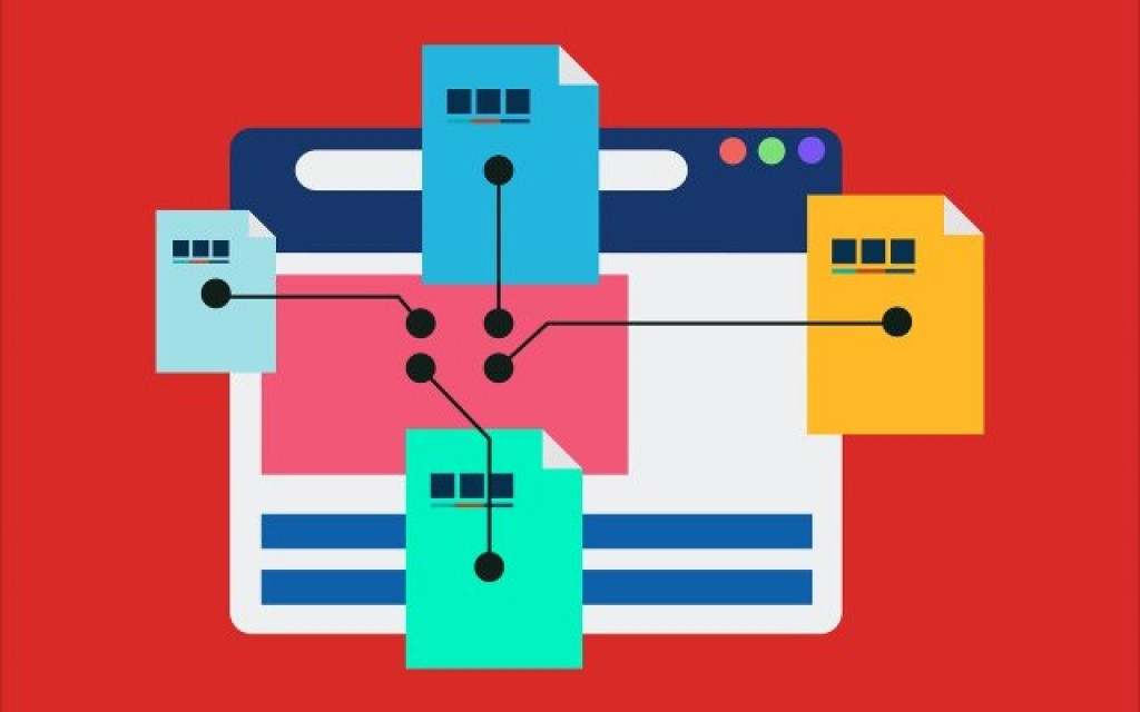 Używanie GIT-FTP do publikowania stron internetowych