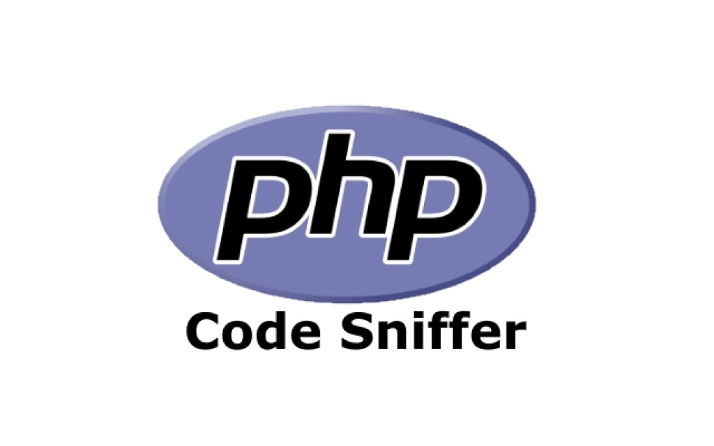 Laravel: Automatyzacja sprawdzania standardów kodu za pomocą Git Hooks i PHPCodeSniffer